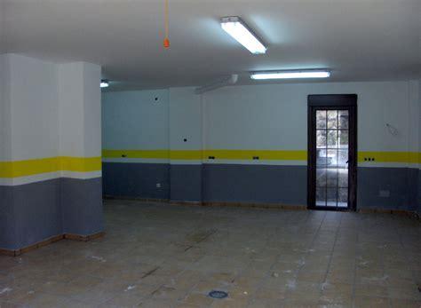 pintar garaje foto pintado de garaje de reformas pintura y decoraci 243 n