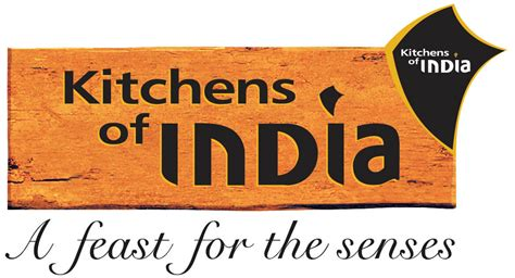 Kitchens Of India Itc Kitchens Of India Ready To Eat Food Products Buy