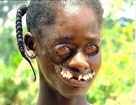 the ugliest in the world ugliest in the world pictures to pin on pinsdaddy