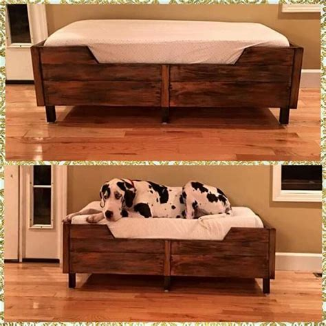great dane dog bed best 25 dog beds ideas on pinterest dog bed dog