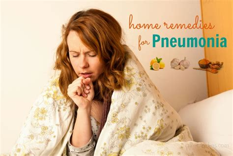 pneumonia home treatment 37 best home remedies for diabetes mellitus