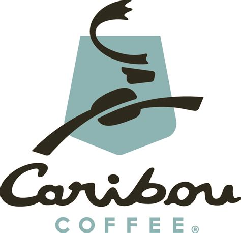 New York Home Design Magazines by Caribou Coffee Logo 2013 Minneapolis Happening