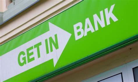 getin bank getin bank kredyt hipoteczny tradycyjny warunki