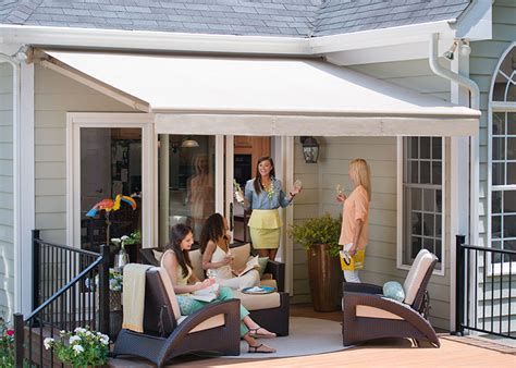 best in backyards elmsford ny best in backyards the showroom extension of eastern