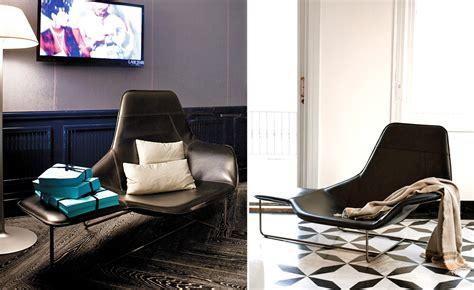 lounge chair hivemoderncom