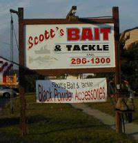 boat rentals mystic island nj scott s bait and tackle is a full service bait and tackle