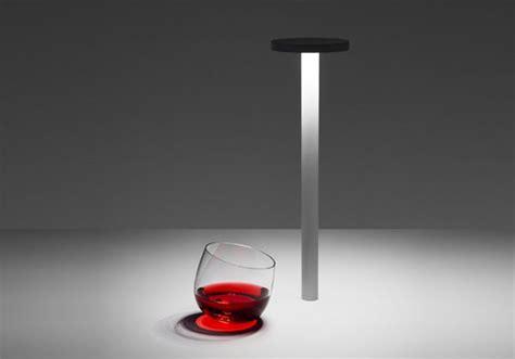 lade tavolo led lade da tavolo a batteria arredare diminuendo le tasse