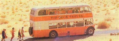 top deck tours india overland with swagman tours to kathmandu