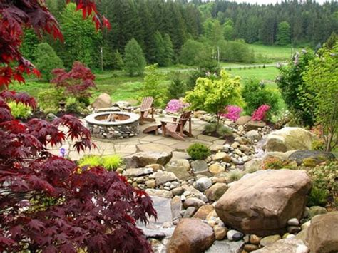 landscaping seattle landscaping network