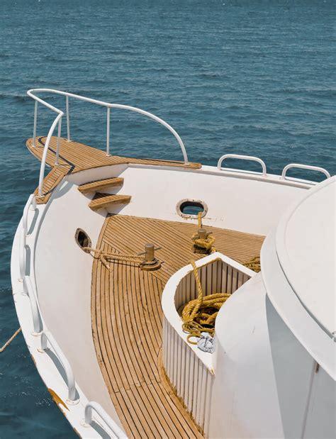 boat wedding packages wedding package b mediterranean diamond yacht