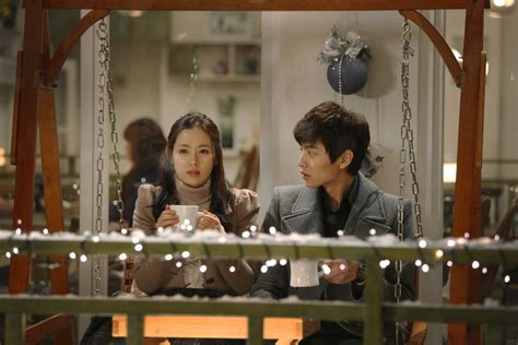 film korea romance and comedy chilling romance spellbound 2011 movie review writer