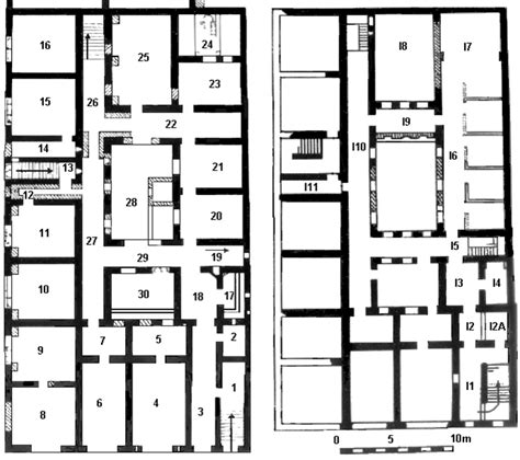 roman insula floor plan 28 roman insula floor plan gallery for gt roman
