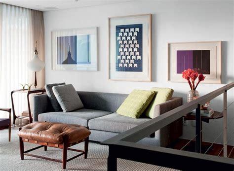 comprar sofas on line 10 lojas on line para comprar sof 225 sem sair de casa casa