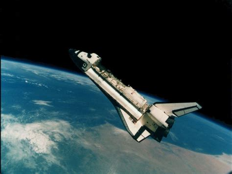 space shuttle last flight of the space shuttle a husk of meaning