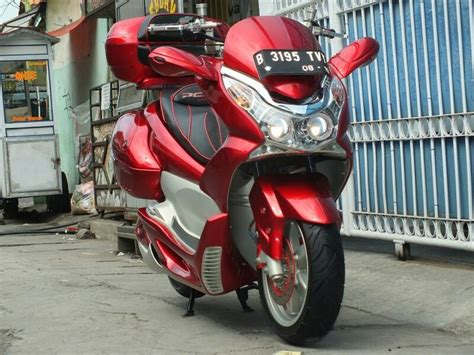 honda pcx  indonesia arm motorcycle honda  cars motorcycles