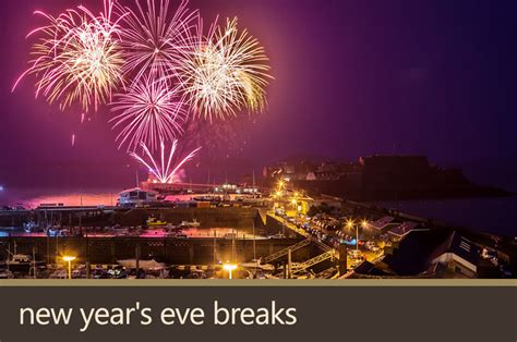 new years breaks in uk 28 images and new year breaks