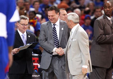 bill self home www imgarcade image arcade