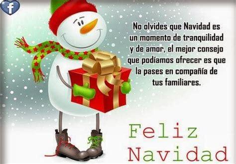 imagenes tiernas de amor en navidad 161 feliz navidad y pr 243 spero a 241 o nuevo 2017