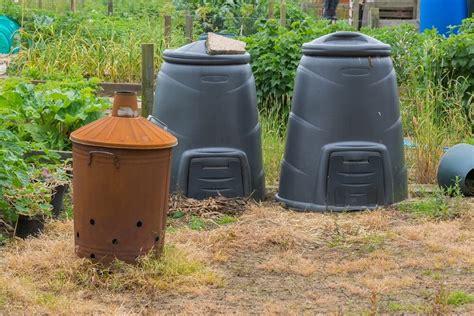 table top compost bin best compost bin tumbler reviews 2018 compostbinhq com