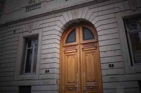 Cabinet Avocat by Le Cabinet Rajon Avocats Cabinet D Avocats