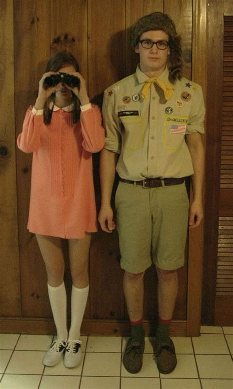 easy couple costumes  copy   perfect