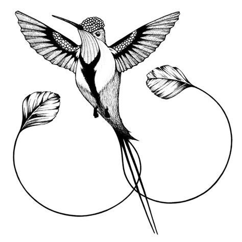 Barn Swallow Tattoo Designs Recent Works On Behance