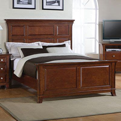 big lots sleigh bed complete panel queen bed at big lots home sweet home