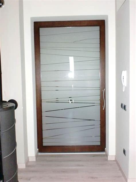 porte d ingresso in vetro realizzazioni porte e portoni d ingresso rivas 1984