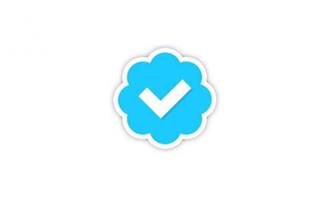 emoji verified do 10 000 tweets make me a genius telegraph
