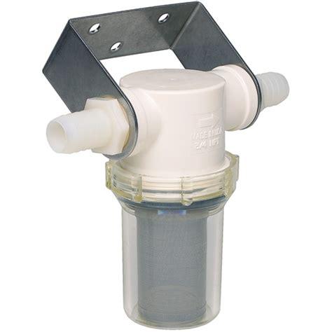 Lamcord Safety Boot Rv 001 shurflo water strainers west marine