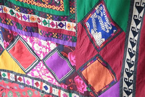 Patchwork And Quilting Supplies Uk - patchwork quilt