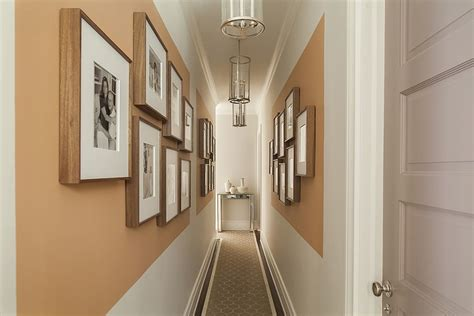 10 decor tips to make your house look bigger 10 easy tips to make your hallway look bigger