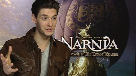 film education narnia chronicles of narnia actors voyage into adulthood bbc news