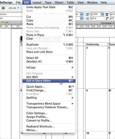 indesign tutorial menu 35 best indesign tutorials want to master print media