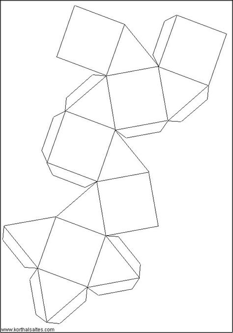 geometry template every geometric from template you can imagine and then