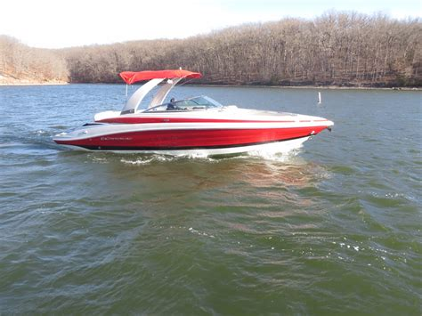 crownline boat names crownline boats for sale 8 boats