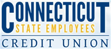 State Employees Credit Union Visa Gift Card - cse credit union home