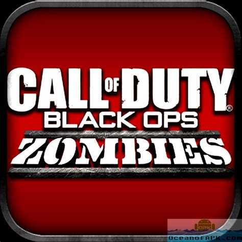 call of duty zombies apk free call of duty black ops zombies mod apk free