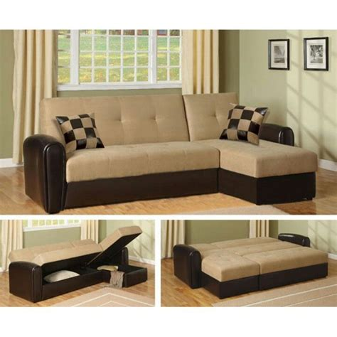 sofas that come in pieces best 25 small sectional sleeper sofa ideas on pinterest