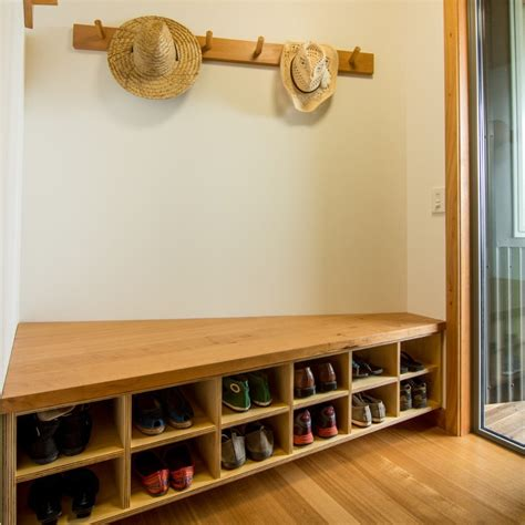 shoe and coat storage make furniture entarnce way storage for shoes coats jackets