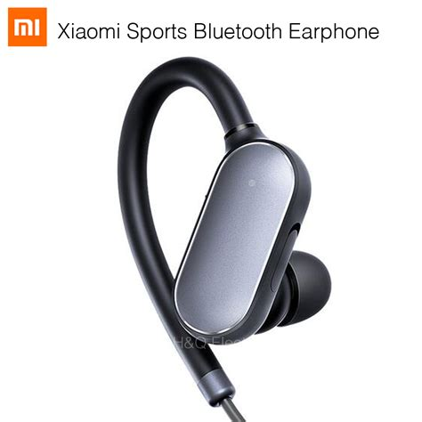 Headphone Sport Bluetooth Earphone With Microphone 2016 stereo wireless bluetooth headset headphones earphone