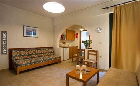 rainbow appartments rainbow apartments chania rainbow apartments crete