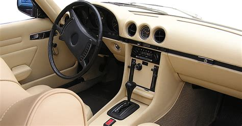 Interior Detailing Tips by Tips And Tricks For Interior Car Detailing In Summer