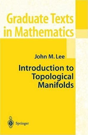 1441979395 introduction to topological manifolds introduction to topological manifolds graduate texts in