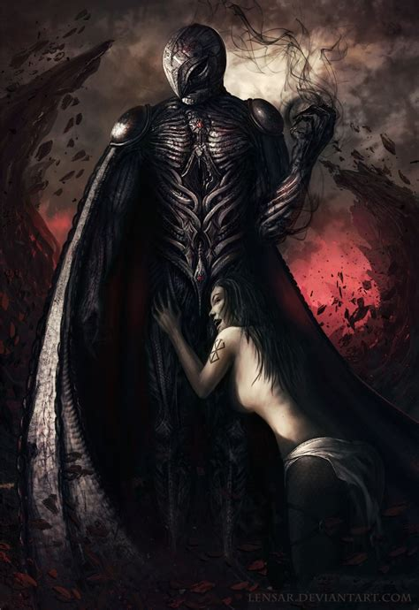 Anime Fanart Wallpaper Berserk The Anime Images Femto Griffith Fan