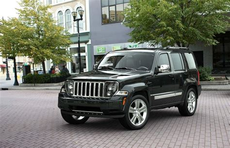 2011 jeep liberty limited 2011 jeep liberty jet limited onsurga