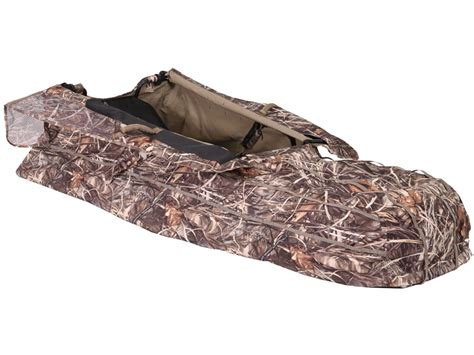 layout goose blind which are the best layout blinds for waterfowl hunting in