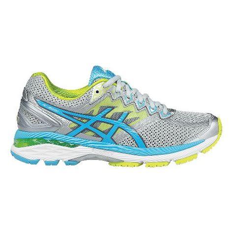 asics duomax running shoes asics duomax running shoe road runner sports