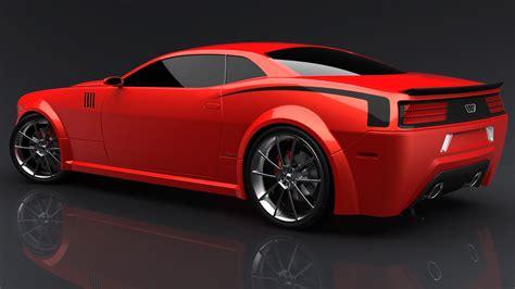 2015 Dodge Barracuda Concept Car Cars Politics Dodge Will Resurrect Barracuda In 2014 Drive Dodge