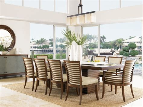 Coastal Dining Room Decorating Ideas by Coastal Dining Room Ideas